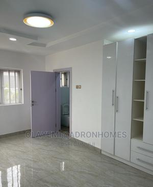 4bdrm Duplex in The Magnificent, Jericho for sale | Houses & Apartments For Sale for sale in Ibadan, Jericho