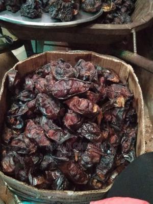 Mangala Fish/Dried Kpomo   Meals & Drinks for sale in Enugu State, Enugu