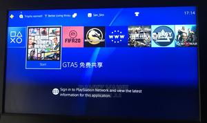 Hack or Install PS4 PKG Games | Video Games for sale in Abuja (FCT) State, Masaka
