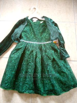 Children Clothing | Children's Clothing for sale in Lagos State, Magodo