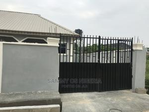 Furnished Mini Flat in Renecom, Ikorodu for Rent   Houses & Apartments For Rent for sale in Lagos State, Ikorodu