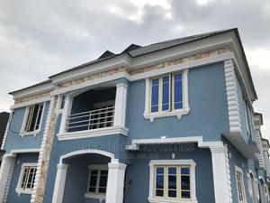3bdrm Block of Flats in Elesekan, Ibeju for Rent | Houses & Apartments For Rent for sale in Lagos State, Ibeju