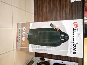 Binatone Air Cooler   Home Appliances for sale in Abuja (FCT) State, Wuse