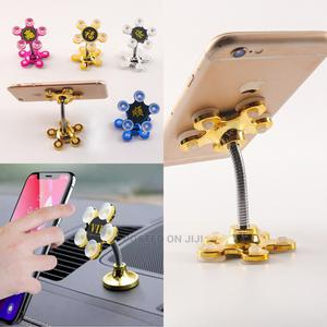 Phone Holder | Accessories for Mobile Phones & Tablets for sale in Edo State, Benin City