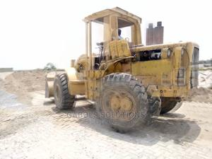 Cat Payloader 950c | Heavy Equipment for sale in Lagos State, Ajah