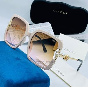 High Quality GUCCI Sunglasses for Ladies Available for Sale | Clothing Accessories for sale in Lagos State, Ikoyi