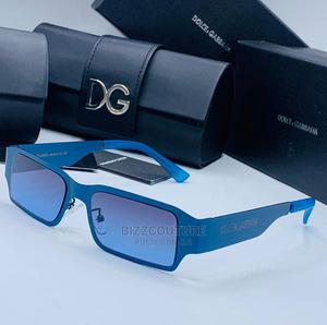 High Quality DOLCE GABBANA Sunglasses Available for Sale | Clothing Accessories for sale in Lagos State, Ikoyi