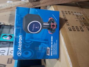Quality Microphone Windshield | Audio & Music Equipment for sale in Lagos State, Ojo