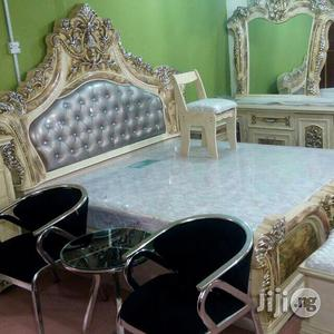 Royal Quality Bed | Furniture for sale in Lagos State