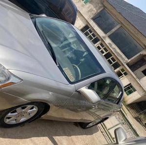 Toyota Avalon 2007 Touring Brown | Cars for sale in Lagos State, Lagos Island (Eko)