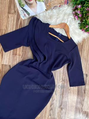 Made In Nigeria Dresses   Clothing for sale in Lagos State, Lagos Island (Eko)