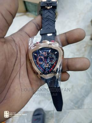 Lamborghini Watch   Watches for sale in Lagos State, Ogudu