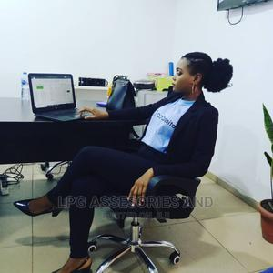 Profesional Business Plan/Pitch Deck and Cashflow Projection | Tax & Financial Services for sale in Abuja (FCT) State, Central Business District