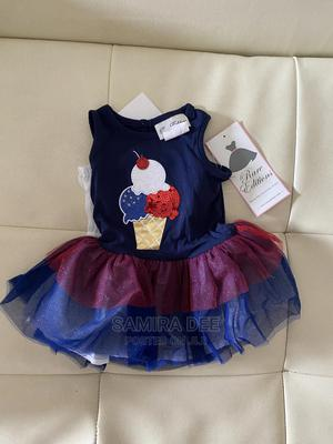 Baby Girl Dress | Children's Clothing for sale in Lagos State, Ajah