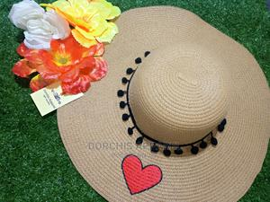 Dorchis Summer/ Beach Hats | Clothing Accessories for sale in Lagos State, Surulere