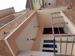 Furnished 2bdrm Apartment in Enugu for Rent | Houses & Apartments For Rent for sale in Enugu State, Enugu