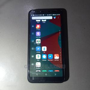 Tecno Pouvoir 2 16 GB Black | Mobile Phones for sale in Cross River State, Calabar