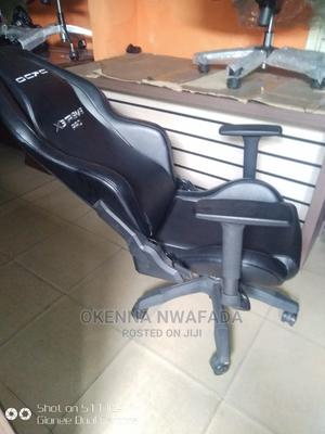 Gaming Chair | Furniture for sale in Rivers State, Obio-Akpor