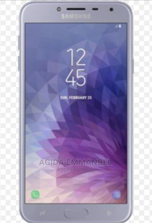 Samsung Galaxy J4 32 GB Gray | Mobile Phones for sale in Lagos State, Amuwo-Odofin