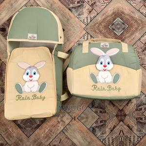 Turkey Baby Carrier Set | Babies & Kids Accessories for sale in Anambra State, Awka