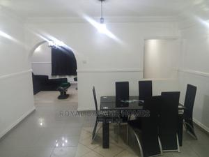 Furnished 2bdrm Block of Flats in Wuse 2 for Rent | Houses & Apartments For Rent for sale in Abuja (FCT) State, Wuse 2