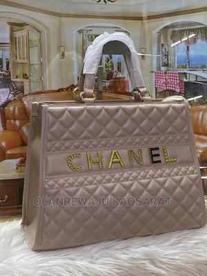 Womens Ladies Classy Hand Bag | Bags for sale in Lagos State, Ikorodu