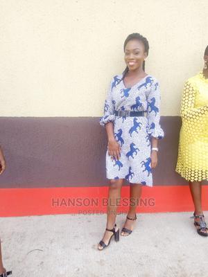 Baking Intern   Internship CVs for sale in Lagos State, Ikorodu