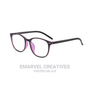 Anti Blue Rays - Radiation Computer Glasses | Clothing Accessories for sale in Lagos State, Surulere