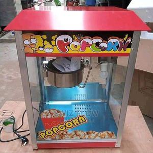 Popcorn Machine | Restaurant & Catering Equipment for sale in Lagos State, Ajah