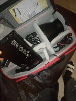 Aputure Light and Dome   Stage Lighting & Effects for sale in Abuja (FCT) State, Gwarinpa