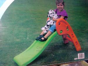 Baby Folding Slide. | Toys for sale in Lagos State, Lagos Island (Eko)