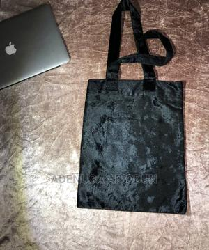 Splendid Tote Bags Available   Bags for sale in Lagos State, Ogudu
