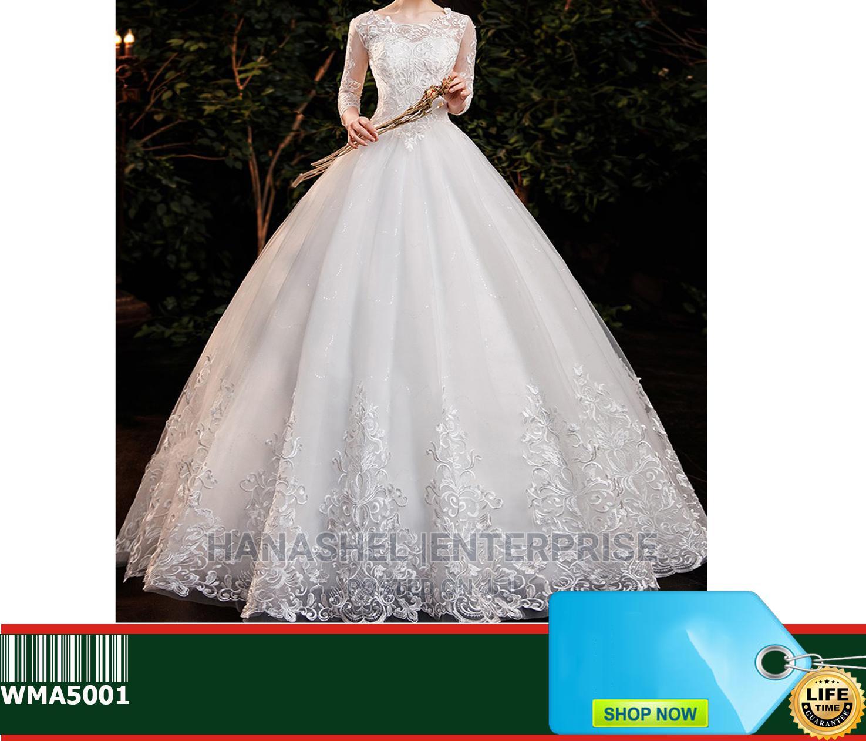 Wedding Gown Rentals   Wedding Wear & Accessories for sale in Alimosho, Lagos State, Nigeria