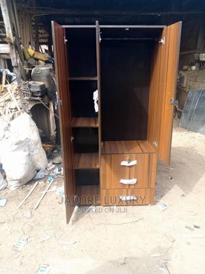 Standard Wardrobe | Furniture for sale in Lagos State, Lekki
