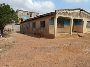 Residential Property for Sale   Land & Plots For Sale for sale in Ibadan, Bodija