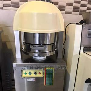 Quality Automatic Dough Divider Machine | Restaurant & Catering Equipment for sale in Lagos State, Ojo