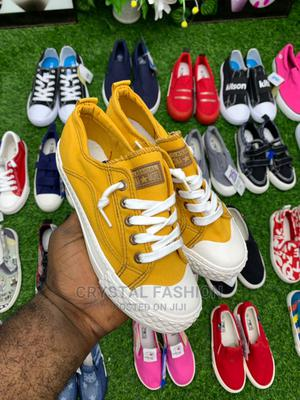 Quality Foot Wear for You Precious One   Children's Shoes for sale in Lagos State, Victoria Island