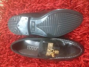 Baby Boy Corporate Shoe   Children's Shoes for sale in Lagos State, Victoria Island