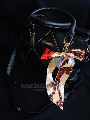Female Hand Bag | Bags for sale in Lagos State, Ikorodu