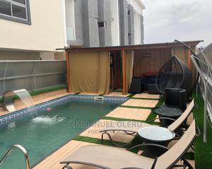 Swimming Pool Construction   Sports Equipment for sale in Lagos State, Ajah