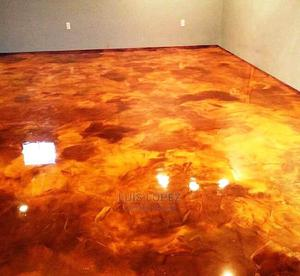 Epoxy Flooring | Home Accessories for sale in Osun State, Osogbo