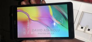 Samsung Galaxy A9 Pro 32 GB Black | Mobile Phones for sale in Kwara State, Ilorin East