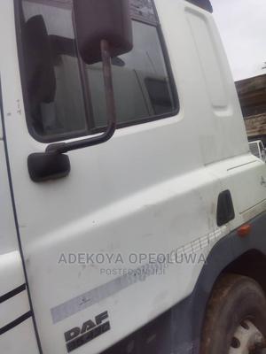 Clean DAF 85 CF | Trucks & Trailers for sale in Oyo State, Ibadan