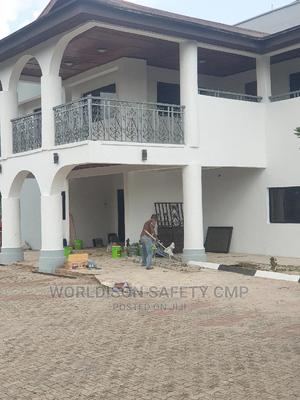 Fumigation, Disinfection, Cleaning Service   Cleaning Services for sale in Delta State, Warri