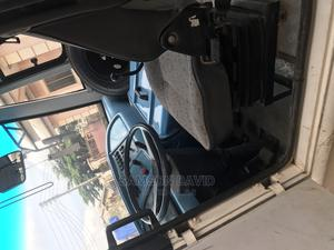 Ashok Leyland   Buses & Microbuses for sale in Abuja (FCT) State, Central Business District