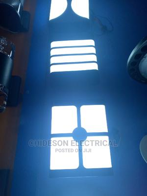 Led Security Light   Home Accessories for sale in Delta State, Warri