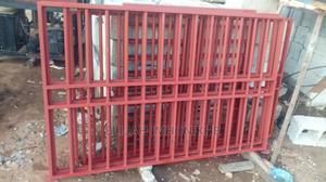 Window Burglary | Building Materials for sale in Abuja (FCT) State, Jabi