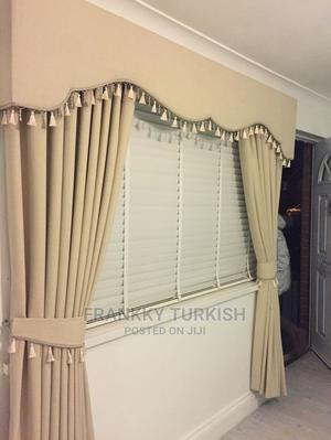 Quality Turkish Fabrics   Home Accessories for sale in Lagos State, Yaba
