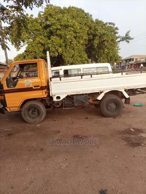 Toyota Dyna 200 | Trucks & Trailers for sale in Osun State, Osogbo