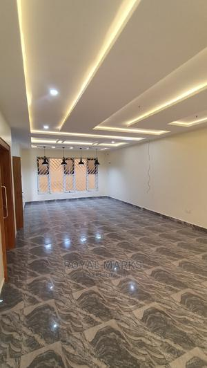 4bdrm Duplex in Jahi for Rent   Houses & Apartments For Rent for sale in Abuja (FCT) State, Jahi